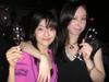 Maria_with_sachi